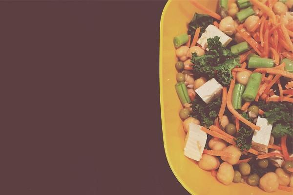 Anette Morgan Raw Vegan 1