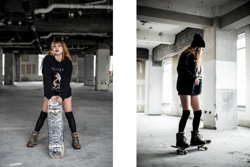 AnetteMorgan_Respect_FallWinter streetwear