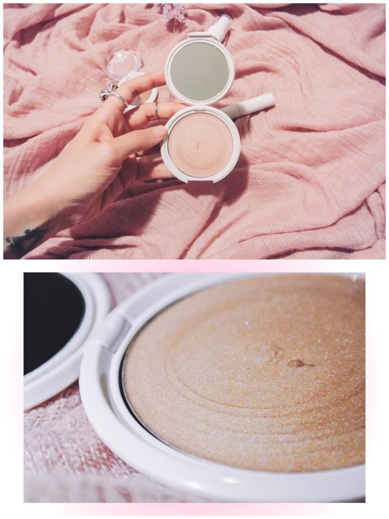 Anette Morgan Vegan Mexican Blogger and Ere Perez Cosmetics Beauty 3
