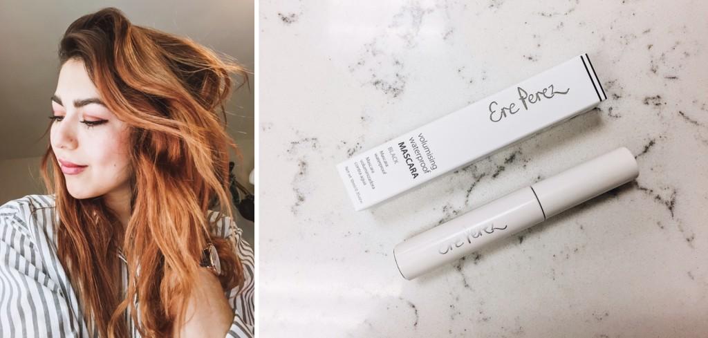Anette Morgan Vegan Mexican Blogger Ere Perez Cosmetics 15