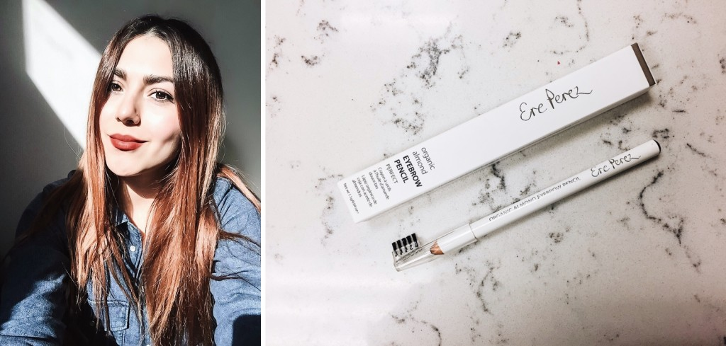 Anette Morgan Vegan Mexican Blogger Ere Perez Cosmetics 16