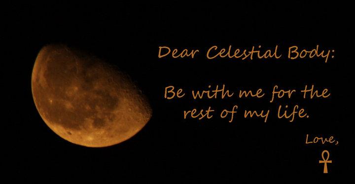 Anette-Morgan-Bloody-Moon-Full-Moon-Vegan-Blogger-Eclipse