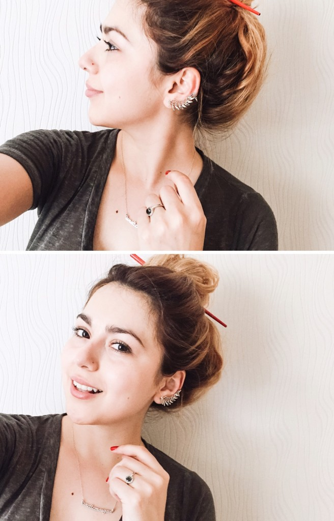 Anette Morgan Vegan Mexican Blogger Zaful Dresses Summer 3