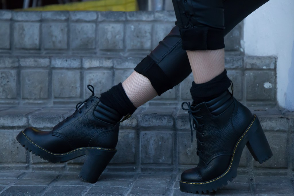 ANETTE MORGAN HEALTH WELLNESS LIFESTYLE BLOG DR MARTENS BOOTS 22
