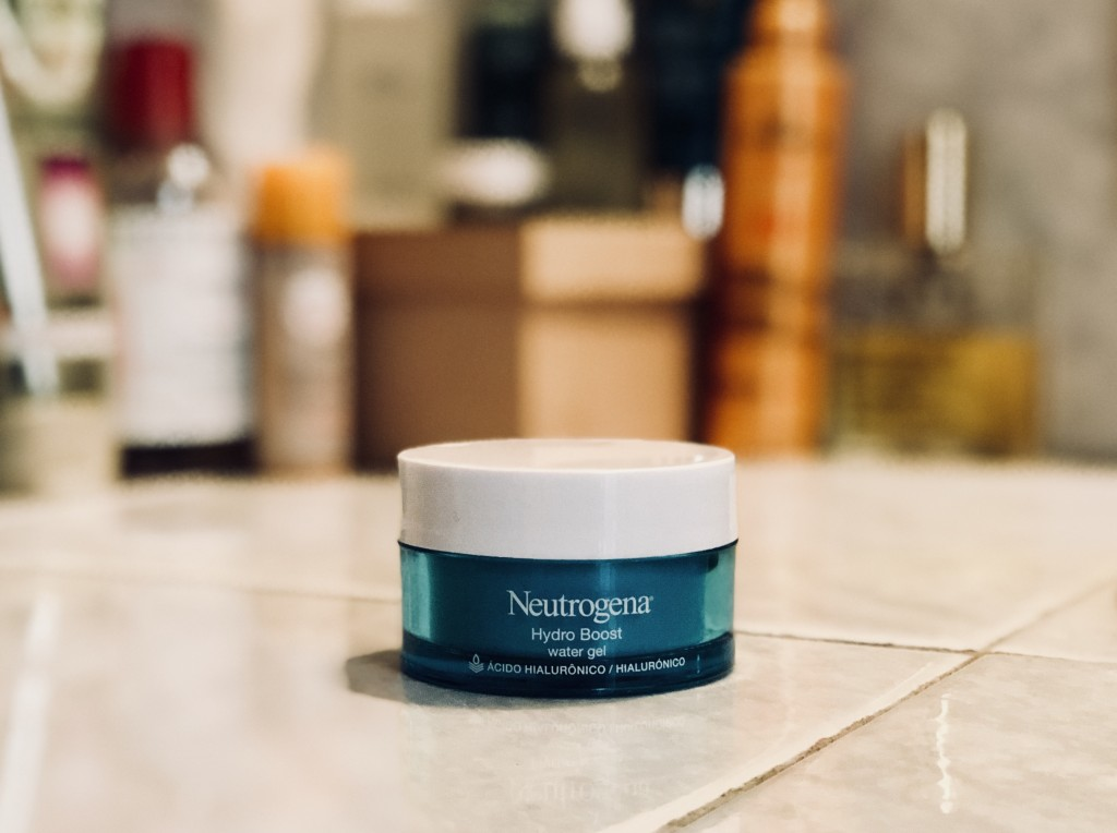 ANETTE MORGAN WELLNESS AND LIFESTYLE SPRING SUMMER BEAUTY ESSENTIALS NUXE NEUTROGENA BIODERMA ERE PEREZ BIORE JERGENS 3