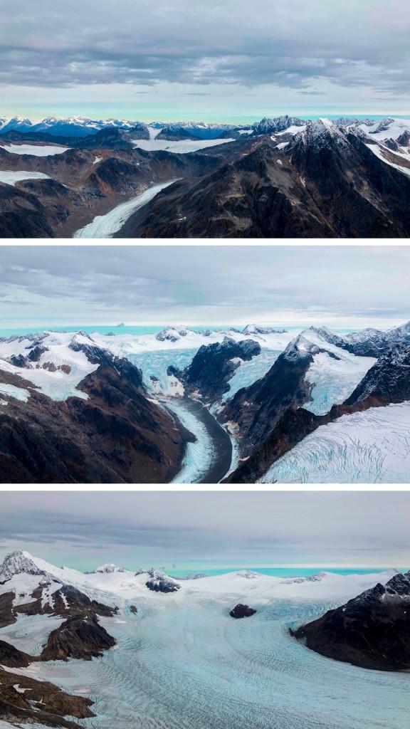 ANETTE MORGAN TRAVEL VANCOUVER CANADA ALASKA 16