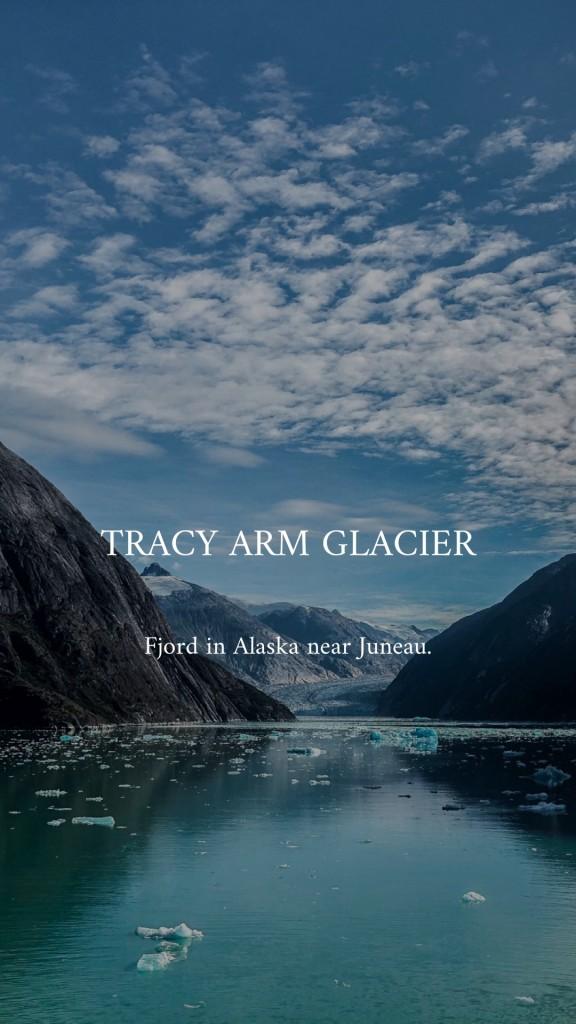 ANETTE MORGAN TRAVEL VANCOUVER CANADA ALASKA 28