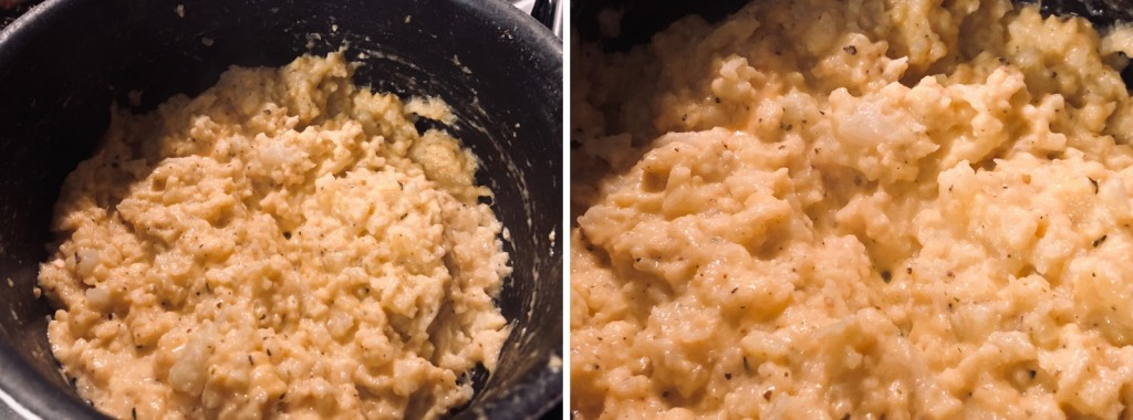 ANETTE MORGAN WELLNESS KETO MAC N CHEESE 3