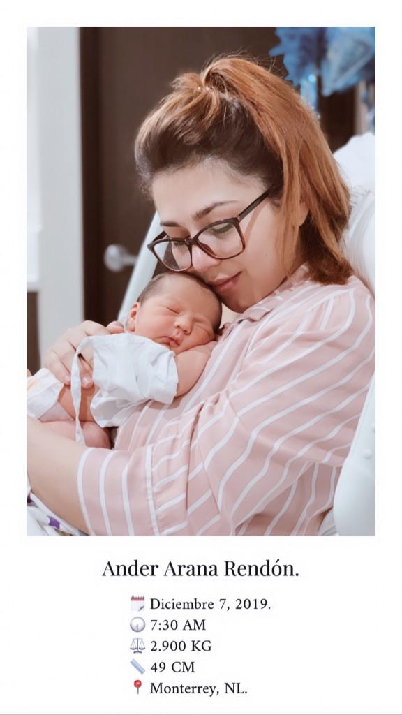 ANETTE MORGAN CHOLESTASIS PREGNANCY SYMPTOM  WELLNESS BLOG 7