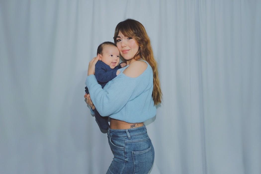 ANETTE MORGAN CHOLESTASIS PREGNANCY SYMPTOM  WELLNESS BLOG